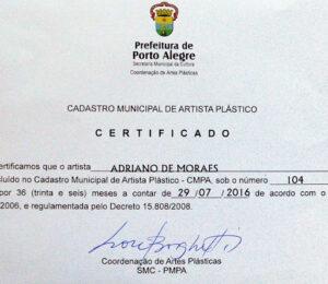 CERTIFICADO-PREFEITURA